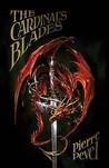 The Cardinal's Blades (The Cardinal's Blades #1)