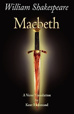 the use of the theme playing double in the play macbeth by william shakespeare
