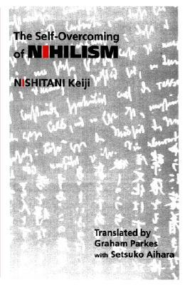 The Self-Overcoming Nihilism