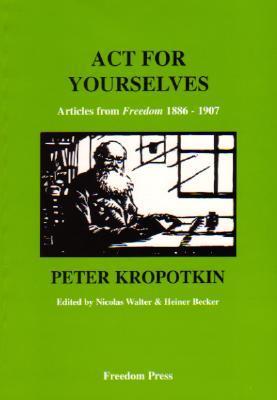 Act for Yourselves! Descargas gratuitas de libros electrónicos para iPad 1
