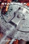 Star Trek: Strange New Worlds 10