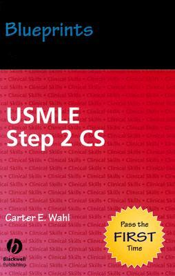 Descargas libros gratis pdf Blueprints USMLE Step 2 CS