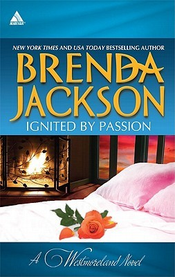 Ignited by Passion: Stone Cold Surrender\Riding the Storm