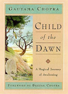 Home Child by Dawn McMillan, illus. Trish Bowles.