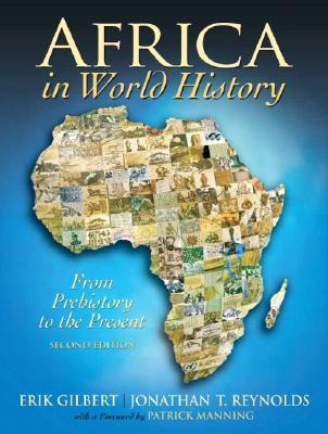 Africa in world history from prehistory to the present by erik 2098368 gumiabroncs Choice Image