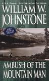 Ambush of the Mountain Man (Mountain Man, #31)
