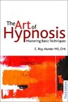 The Art of Hypnos...