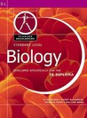 Standard Level Biology for the IB Diploma (Pearson Baccalaureate)