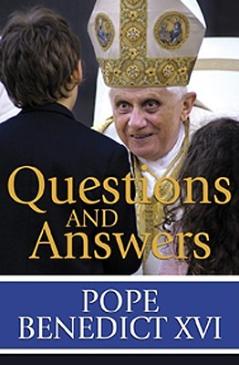 benedictine questions