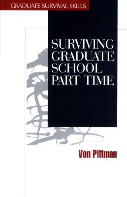 surviving-graduate-school-part-time