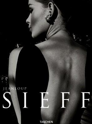 Jean Loup Sieff: 40 Years of Photography / 40 Jahre Fotografie / 40 Ans De Photographie