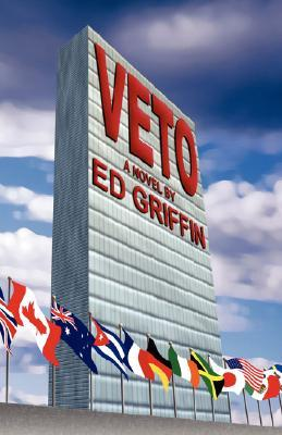 Veto by Ed Griffin