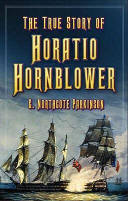The True Story Of Horatio Hornblower