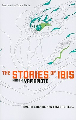 the-stories-of-ibis