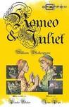 Romeo and Juliet (Graphic Classics)