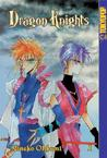 Dragon Knights, Volume 1