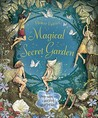 Magical Secret Garden by Cicely Mary Barker