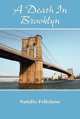 Death in Brooklyn