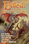 Exiled (Clan of the Claw, #1)