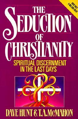 The Seduction of Christianity (ePUB)