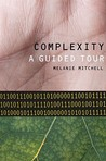 Complexity: A Gui...