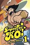 Super Pro K.O. Vol. 1