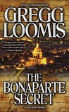 The Bonaparte Secret (Lang Reilly #5)
