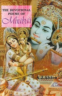Devotional Poems of Mirabi