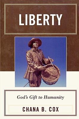 liberty-god-s-gift-to-humanity