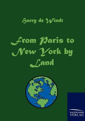 from-paris-to-new-york-by-land