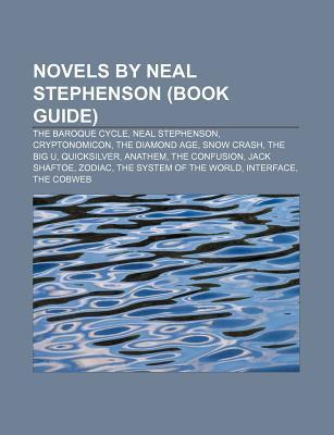 the big u stephenson neal