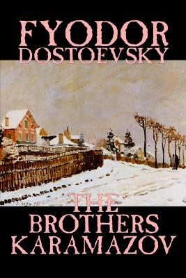 the brothers karamazov the problem of