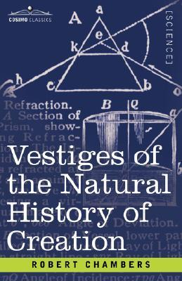 vestiges-of-the-natural-history-of-creation