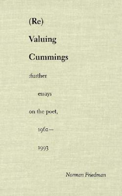 """e e cummings essay Free essay: i carry your heart with me the poem i have chosen to interpret is called """"i carry your heart with me"""", written by ee cummings i chose this one."""