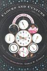Clocks and Culture: 1300-1700