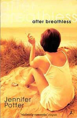 after-breathless