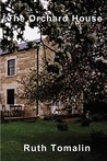 The Orchard House