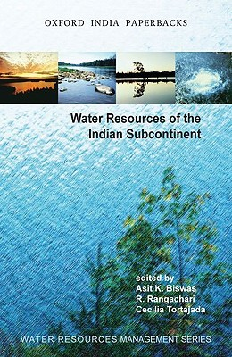 Water Resources of the Indian Subcontinent