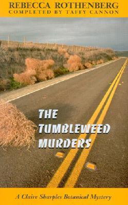 the-tumbleweed-murders