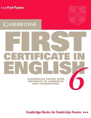 First certificate in english best design sertificate 2018 morning program first certificate in english architecture yadclub Image collections