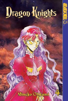 dragon-knights-volume-4