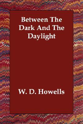 Between the Dark and the Daylight 978-1406814439 PDF iBook EPUB