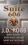 Suite 606 (In Death, #27.5)