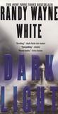 Dark Light (Doc Ford Mystery, #13)