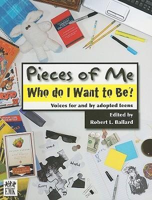 Pieces of Me by Robert L. Ballard