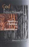 God as Political Philosopher