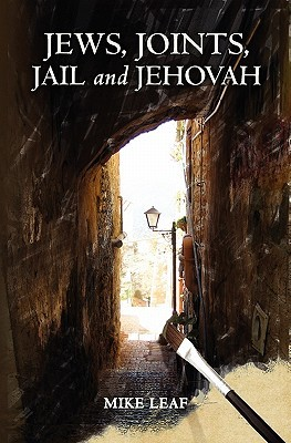 Jews, Joints, Jail and Jehovah: A story both humorous and serious describing a seven years cycle in the life of an unconventional artist. He lives atop a mountain in the Galilee in the ancient town of Sfat renowned as the center of Jewish mystic thought,