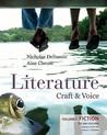 Literature: Craft & Voice: Volume 1: Fiction