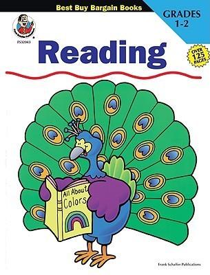 Best Buy Bargain Books: Reading, Grades 1 2