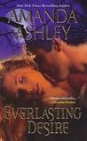 Everlasting Desire (Everlasting, #2)